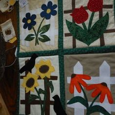 quilt by big bear craft cottage on 500px quilting pinterest