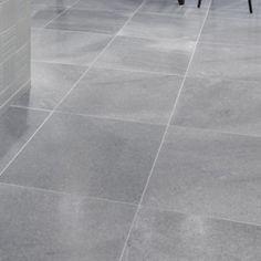 Cielo Crystal Field Tile | ANN SACKS Tile & Stone
