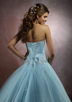 I want this dress soooo bad for a military ball, I'd even consider it for our vow renewal ceremony!