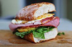 more b-sandwich by jessicalettucetomato, via Flickr