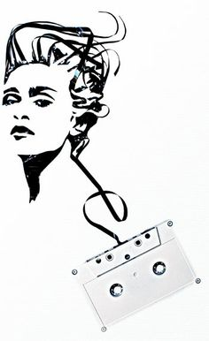 1983: The Last Great Year of Pop :: MadonnaGlam