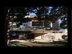 金田博道建築研究所㈱ http://kandw.p1.bindsite.jp/ 自邸
