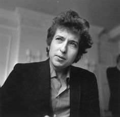 What is your favorite Bob Dylan song? Check out this list and vote for your favorites.