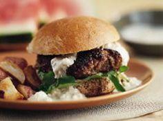 pecan + mushroom burgers -2/3 cup bulgur -3/4 teaspoon salt, divided ...