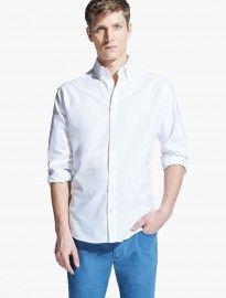 a86f9e68838bb 38 mejores imágenes de Camisas De Moda Para Caballero