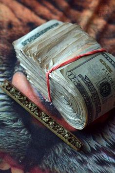 Image Gallery lap money instagram cash