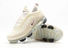 e09a9ed9b5e2f Nike VaporMax 97 Metallic Cashmere AO4542-900 - Sneaker Bar Detroit Sneaker  Bar