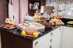 #charity #rasingmoney #rowcroft #showroom #cakes #buns #scones #tiffin #lemondrizzle #party #teaparty #coffeemorning #tasty #chocolate #inlinekitchens #kitchens #bedrooms #bathroom #homeoffice #interiordesign #homeaccessories