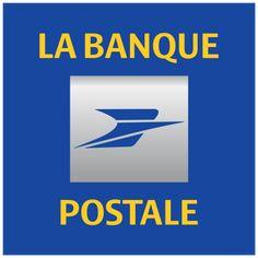explore la poste banque