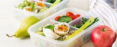 Legumes No Vapor, Lunches, Cantaloupe, Avocado, Paleo, Fruit, Food, Drinks, Eggplant Zucchini