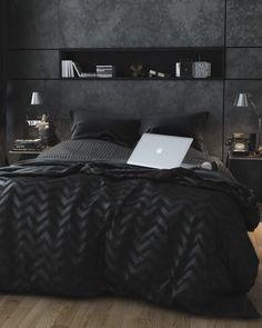 Minimal Interior Design Inspiration | 132 | UltraLinx
