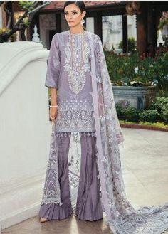Pakistani Suits Online, Pakistani Lawn Suits, Pakistani Salwar Kameez, Pakistani Dresses, Salwar Suits, Suits Online Shopping, Latest Fashion Design, Eid Collection, Pakistani Designers