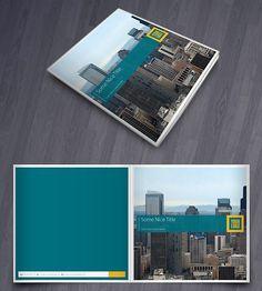 20 Outstanding and Modern Brochure design Ideas | Design Inspiration. Free Resources & Tutorials