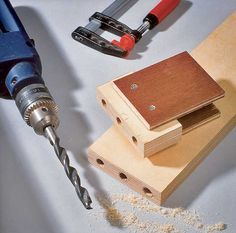 Woodworking jigs Woodworking saws Small woodworking projects Woodworking tools Learn woodworking Wood jig - Various Tools Used For Woodworking - Small Woodworking Projects, Woodworking Saws, Learn Woodworking, Woodworking Furniture, Woodworking Crafts, Wood Projects, Furniture Projects, Sauder Woodworking, Woodworking Equipment