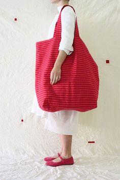 LOL haha... It's cute but wouldn't wear it :P - Daniela Gregis