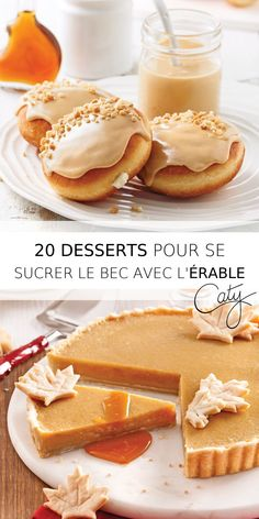 Brunch, Maple Sugar, Cake Baby, Occasion, Biscuits, Cereal, Breakfast, Food, Recipes