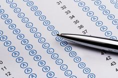 The HiSET High School Equivalency Test — 10 Things to Know