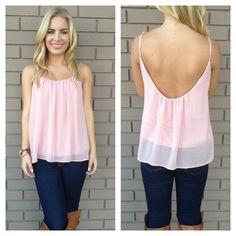 Online Clothing Boutique Shop - New Arrivals Page 3 | Dainty Hooligan Boutique