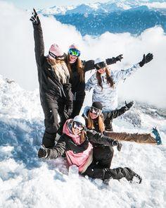 outfit for women ski outfit for women Snowboard ? ski outfit for women Snowboard ? Best Ski Goggles, Photos Bff, Snow Pictures, Best Skis, Ski Vacation, Ski Season, Ski Holidays, Ski Fashion, Snow Skiing
