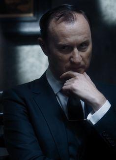 Mycroft pic
