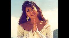 Watch Old Saajan Ka Ghar - Juhi Chawla Movie | Bollywood Full Comedy Movie HD watch on  https://free123movies.net/watch-old-saajan-ka-ghar-juhi-chawla-movie-bollywood-full-comedy-movie-hd/