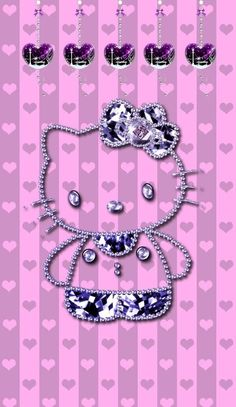 1365 Best Hello Kitty Wallpaper Images Hello Kitty Wallpaper Https Encrypted Gstatic Co.