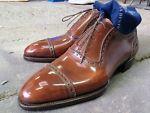 How To Buy Mens Dress Shoes Online (eBay)   eBay