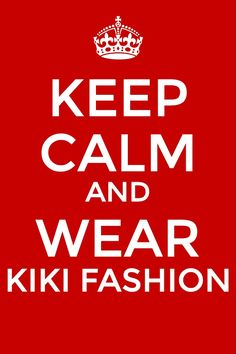 www.kikifashionshop.gr