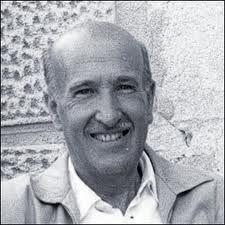 Di, ¿quién besa como las estrellas? ---Vicente Aleixandre