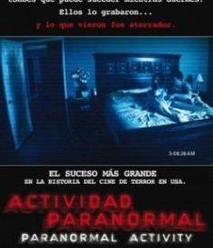 Lo dice un estudio: ver películas de terror ayuda a adelgazar