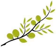 <b>Olive</b> <b>Branch</b> Clip <b>Art</b>…