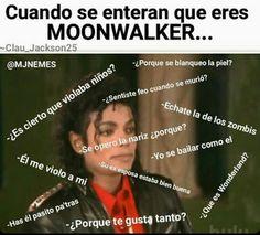 Michael Jackson Meme, Memes, Movie Posters, Mori Girl, Dead Skin, Whiten Skin, Pictures, Meme, Film Poster