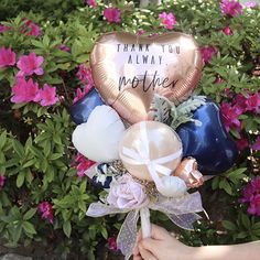 Happy Balloons, Small Balloons, Rose Gold Balloons, Balloon Flowers, Balloon Bouquet, Balloon Arrangements, Balloon Decorations, Birthday Party Decorations, Valentine Gift Baskets