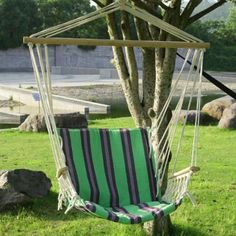 naval cotton fabric canvas tree hanging suspended outdoor indoor hammock chair products pinterest indoor hammock chair indoor and canvases