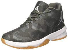 a3cff9537502 sneakerbout footwear for sale browse to buy click on the board to ...