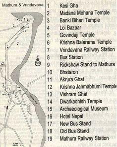 Image result for mathura krishna jail