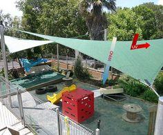 Waterproof Patio Sails | ... Sun Shade Sail Uv Outdoor Triangle Garden Yard Canopy Patio wallpaper