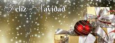 feliz navidad 2016