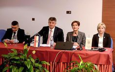 Dalić predstavila zadarskim gospodarstvenicima akcijski plan administrativnog rasterećenja - http://terraconbusinessnews.com/dalic-predstavila-zadarskim-gospodarstvenicima-akcijski-plan-administrativnog-rasterecenja/