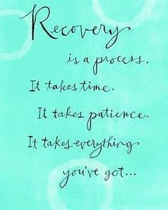 recovery from drug addiction shared Recovery Quotes and Sayings Quotes To Live By, Me Quotes, Drug Quotes, Quotes 2016, Quotable Quotes, Surgery Quotes, Addiction Recovery Quotes, Celebrate Recovery, Cancer Quotes