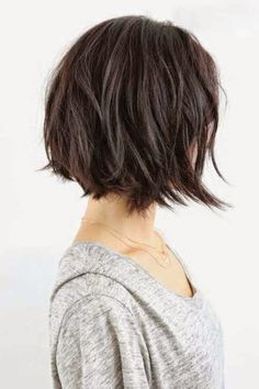 messy messy bob love perfection