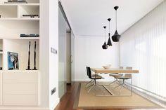 Duplex en Ferrol by Castroferro Arquitectos (4)