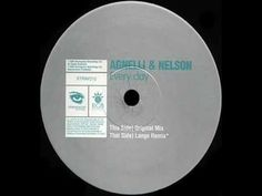 ▶ Agnelli & Nelson - Every Day (Lange Remix) - YouTube