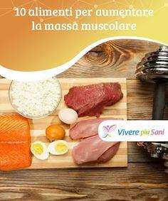 elenco degli alimenti fase 2 della dieta a metabolismo accelerato