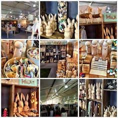 Kamers vol geskenke, rooms full of gifts Farm Life, South Africa, Rooms, Gifts, House, Beautiful, Ideas, Bedrooms, Presents