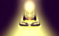Buddha Series.32  From the 108 Harmonic Visions  © 2011 David Hykes all rights reserved