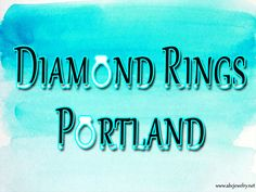 Browse this site http://abcjewelry.net/ for more information on Custom Design Jewelry Portland. One exciting aspect of having fine jewelry is that you can put your own personality into the jewelry pieces that you choose to wear. You can have Custom Design Jewelry Portland made-to-order that fits your own personal taste. If you like goldsmith work done to represent who you are and your own style, the independent jewelers in Kitchener can help you with that.