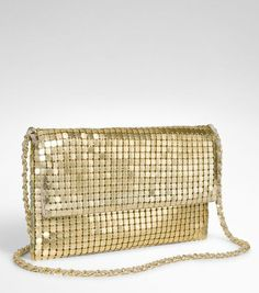 The perfect accent to your night ensemble, this ideal companion will hold all of your necessities and keep you looking fabulous all night long.     http://www.elietahari.com/designer-handbags/shoulder-bags/vivian-handbag/W3C40602,default,pd.html?dwvar_W3C40602_color=K0V&start=3&cgid=new-women-new_arrivals&PathToProduct=new-women-new_arrivals