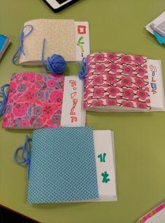 Cuadernos para haiku. Expresión escrita