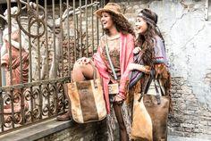 Smile #MONAMY Spring Summer 2015, Amy, Bohemian, Smile, Bird, Free, Collection, Fashion, Moda
